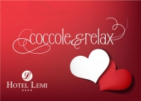Coccole & Relax